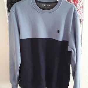 IZod sweater